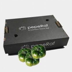 Raf Tomato (Box 3 Kg)