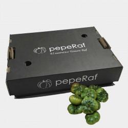 miniRaf Tomato (Box 4 Kg)