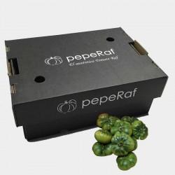 miniRaf Tomato (Box 6 Kg)